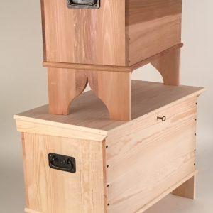 6-board-chest