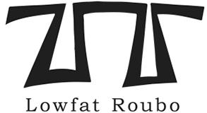 Lowfat Roubo